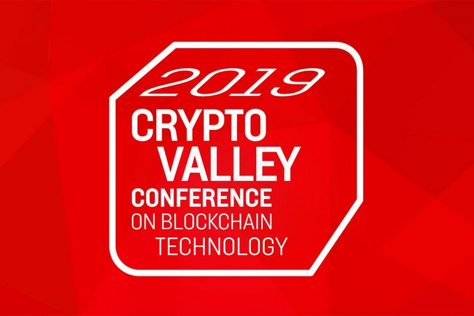 2019-Crypto-Valley-Conference